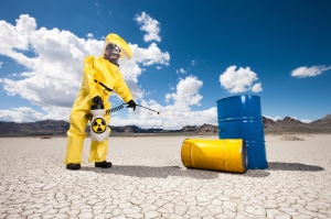 OSHA Changes Policy on Concentration of Chemicals